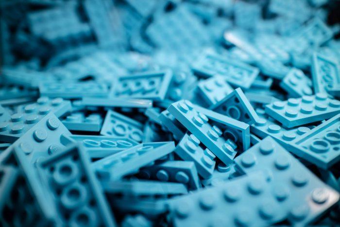 Blue Prism, la nouvelle vague du Robotic Process Automation