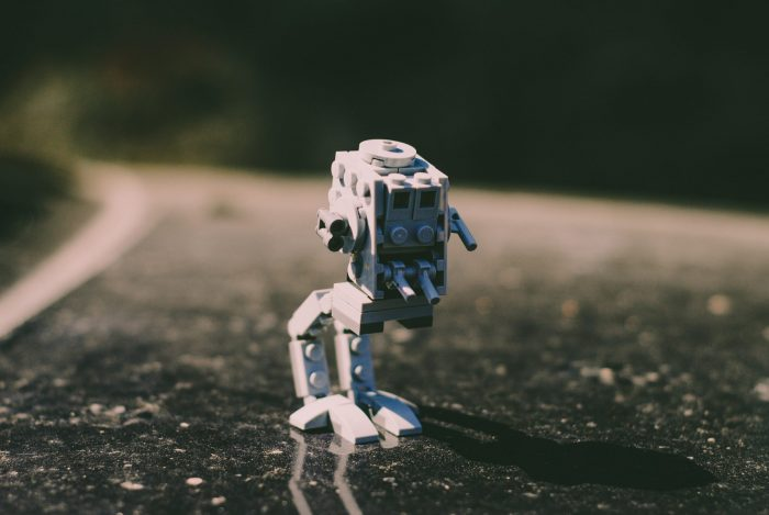 organisation-performante-automatisation-processus