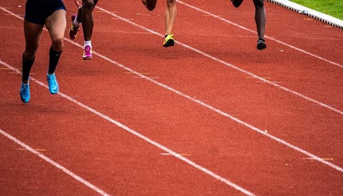 définir un sprint planning simplement !