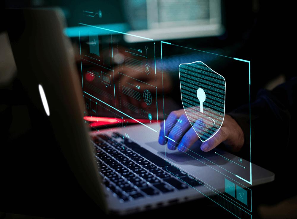 cyber sécurité aéronautique