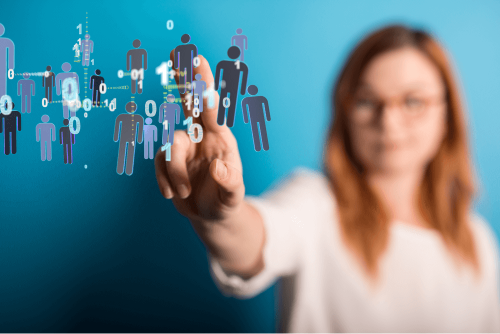 Digital et RH : Automatisation et instantanéité