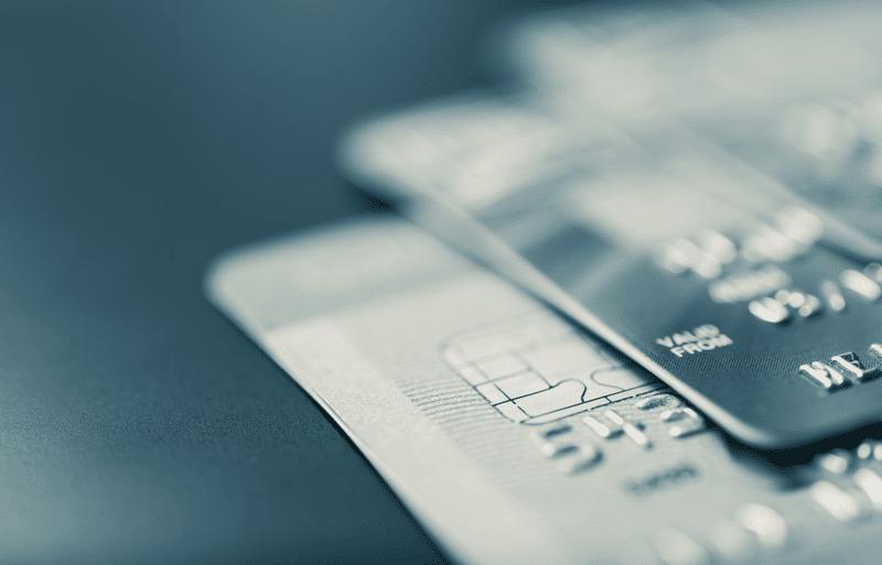 Crise et banque de détail : la résistance digitale