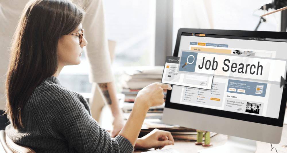 digital et recrutements dans les RH
