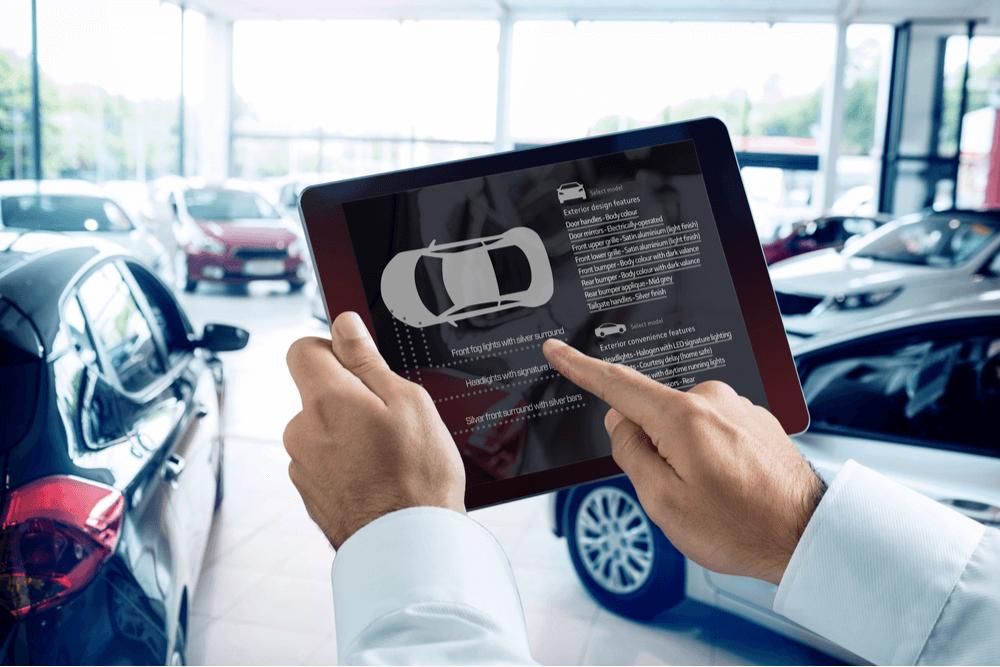 Sortir de la crise entre main tendue de l'état et outils digitaux