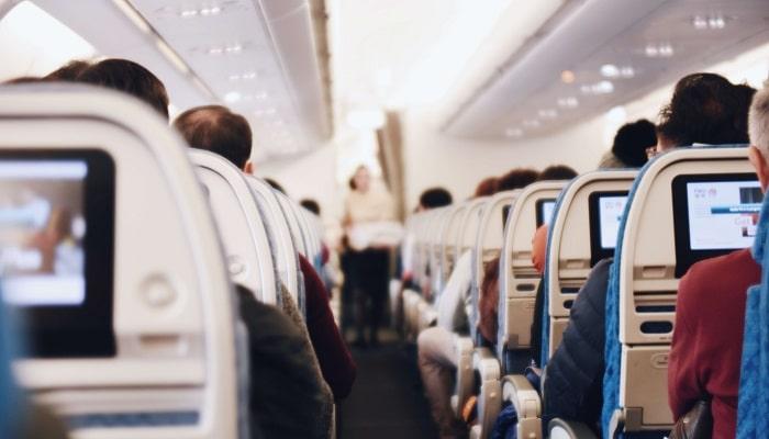 La transformation digitale du secteur aéronautique : des enjeux prioritaires