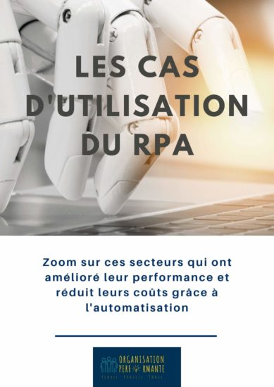 Livre blanc cas d'utilisation RPA (1)